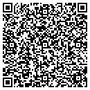QR code with Coman Caulking & Waterproofing contacts
