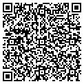 QR code with Trachman Robert Atty At Law contacts