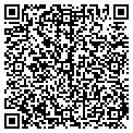 QR code with Lester Davis Jr DDS contacts