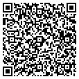 QR code with Audi Of Naples contacts