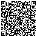 QR code with Mt Olive Cmty Christian School contacts