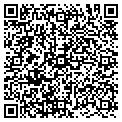 QR code with Good Times Sports Bar contacts