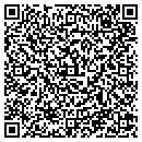QR code with Renovation Diamond & Cnstr contacts