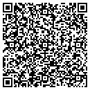 QR code with Prine Frank Salon De Beaute contacts