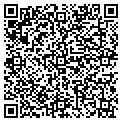 QR code with Outdoor Realty Ventures Inc contacts