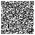 QR code with Miami Childrens Hospital contacts