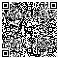 QR code with Koperweis & Williky contacts