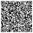 QR code with National Farm Worker Ministery contacts
