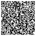 QR code with Computer Controlled contacts