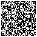 QR code with Virginia Avenue Cafe contacts