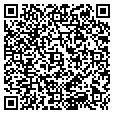 QR code with A Aborist On Board contacts