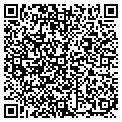 QR code with Complex Systems Inc contacts
