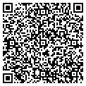 QR code with Capital Asset Advisory contacts
