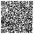 QR code with Delpa International Corp contacts
