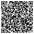 QR code with E M I contacts