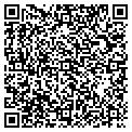 QR code with Retirement Solutions-Brevard contacts