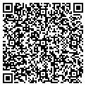 QR code with Gregory De Clue PHD contacts