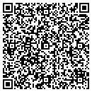 QR code with First American Title Insur Co contacts