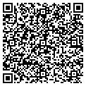 QR code with Monteriny LG Corp contacts