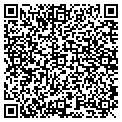 QR code with All Business Consulting contacts