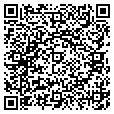 QR code with Atlantic Seafood contacts