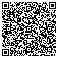 QR code with Don's E-Z Pay contacts
