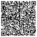 QR code with ANB Enterprises Inc contacts
