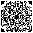 QR code with Carl S New contacts