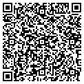 QR code with Marathon Messenger Service contacts