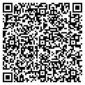 QR code with Institute Of Rehab & Help Inc contacts
