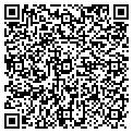 QR code with Go For The Grades Inc contacts