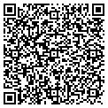 QR code with Sun & Sand Realty Inc contacts