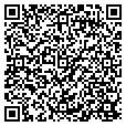 QR code with Joe's Electric contacts