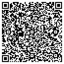 QR code with Jacksnvlle Rgnal Oprations Center contacts