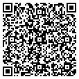QR code with Sunset Inn contacts