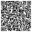 QR code with Bob's Pool Service contacts