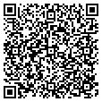 QR code with Fc Services LLC contacts