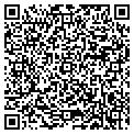 QR code with Universal Truck Parts contacts