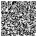 QR code with Alpena High School contacts
