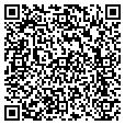 QR code with Lending Place Inc contacts