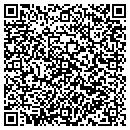 QR code with Grayton Beach State Rec Area contacts