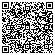 QR code with K & K contacts