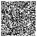 QR code with Desoto County Building Mntnc contacts