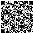 QR code with Church Of Our Lord & Saviour contacts