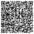QR code with Dale L Doray contacts