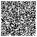 QR code with Sandy's Sunday Fashions contacts