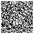 QR code with Jim's Produce contacts