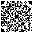 QR code with White Sands Motel contacts