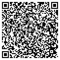 QR code with Shear Perfections contacts