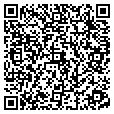 QR code with Great Co contacts